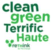 CleanGreenTerrificHaute.jpg