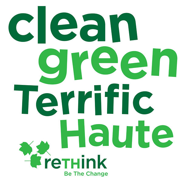 CleanGreenTerrificHaute.jpg