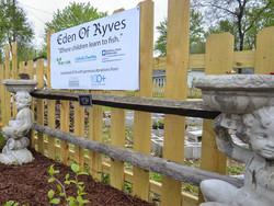 Eden of Ryves 5
