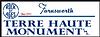 Johnna Farnsworth Terre Haute Monument.p