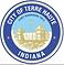 Martha Crossen Terre Haute City Council