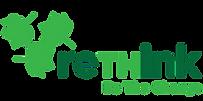 ReTHink-logo_edited_edited_edited_edited