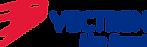 logo_vectren.png