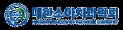 logo-300x75.png