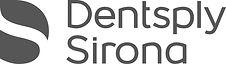Dentsply_Sirona_Grey_80_Black_RGB.jpg