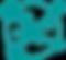 logo-768x576_edited.png