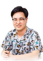 한윤범 연자님_프로필 사진.jpg