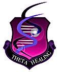 Thetahealing+logo.jpg