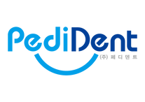 pedident_logo.png