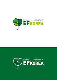 EF Korea-01.jpg