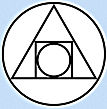 quintessence symbol.JPG