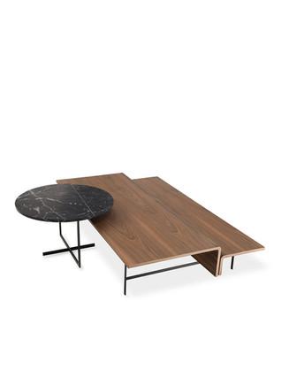 mesas loie