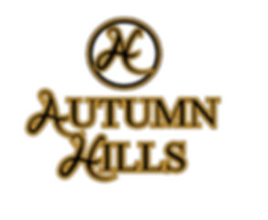Autumn Hills logo 2.jpg