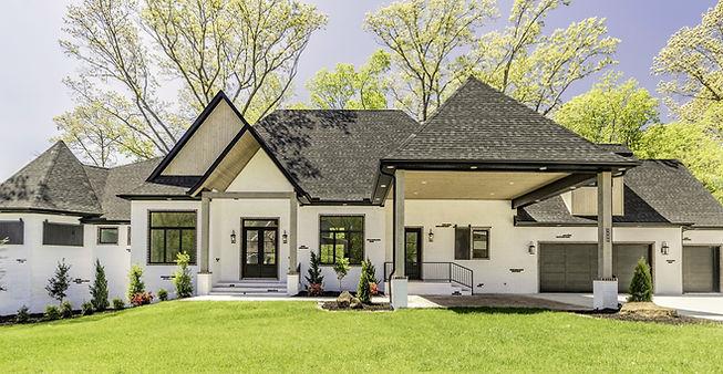 3600 Oak Tree Front of House (2).jpg