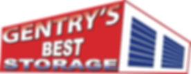 GBS_Logo.jpg