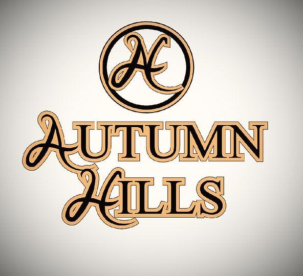 Autumn%20Hills%20logo%202_edited_edited.jpg