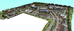 Gateway Park   Concept Plan