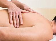Chinese Medical Massage, Shiatsu, Amma