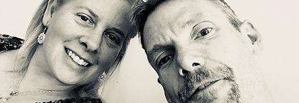 Barbara and Scott Moylan