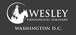 Wesley Theological Seminary.png