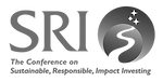 SRI logo.png
