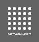 PortfolioSummits.png