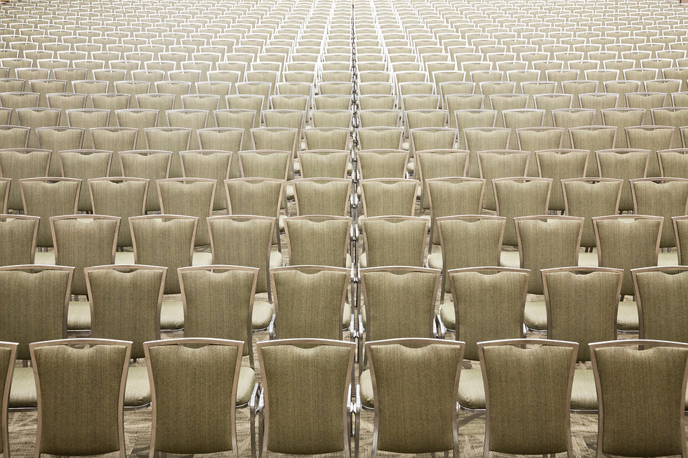 conferenceChairs.jpg