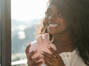 Op-ed: Black women must make their own magic with their finances