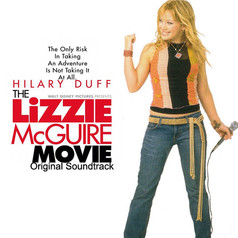 The_Lizzie_McGuire_Movie_(Soundtrack).jpg