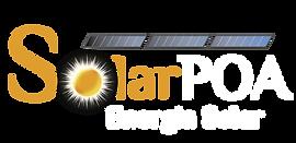 Teste SolarPOA-01.png