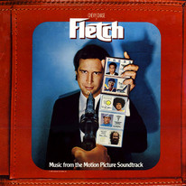 Fletch_6142.jpg