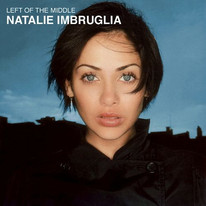 Natalie-Imbruglia-Left-of-the-Middle.jpg