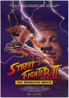 street-fighter-ii-movie-movie-poster-1994-1020211933.jpg