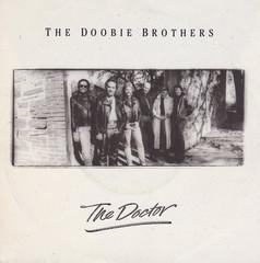 the_doobie_brothers-the_doctor_s.jpg
