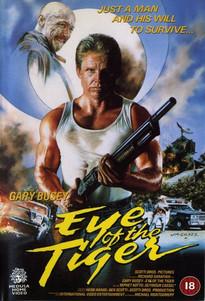 Eye-of-the-Tiger-1986-poster.jpg