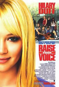 raise-your-voice-movie-poster-2004-1020221594.jpg