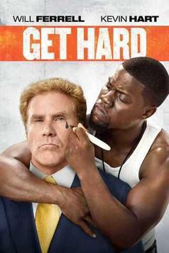 get-hard-2015.jpg