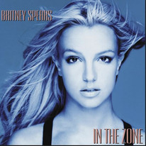 http---media.soundsblog.it-a-a3d-britney-spears-in-the-zone.jpg