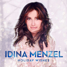 Holiday-Wishes-Idina-Menzel.png