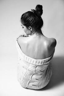 Arya Malanchini Photographe