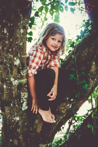 Arya Malanchini Photographe - Poitiers - France entière - Portrait - famille - mariage - photo thérapie - corporate - EVJF - enfant - boho - grossesse - mère enfant - père enfant -