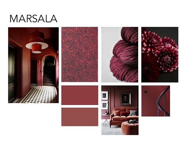 MARSALA.jpg