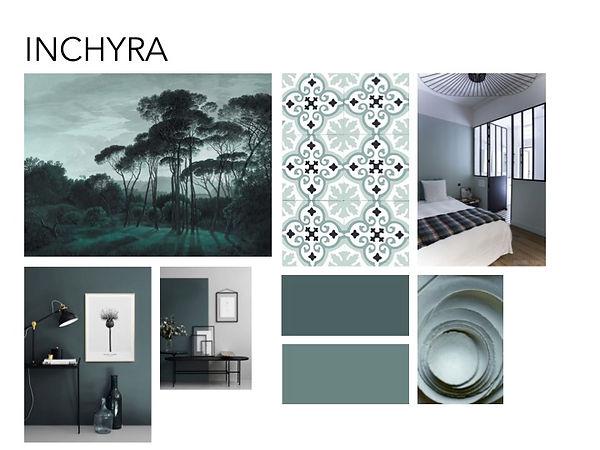 INCHYRA.jpg