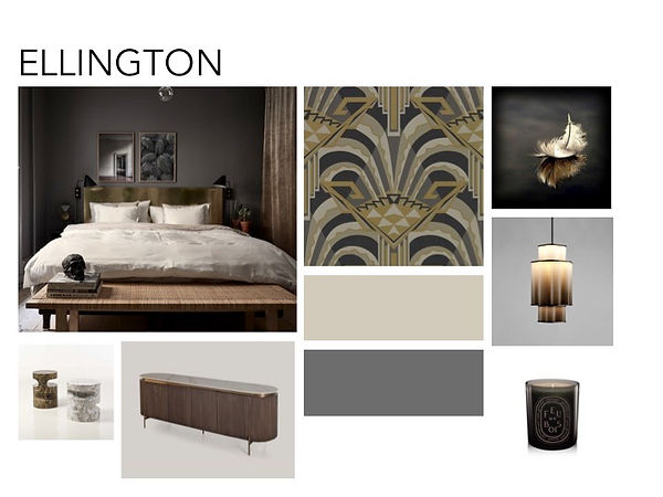 ELLINGTON V2.jpg
