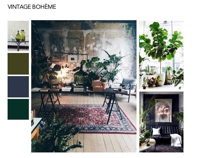 VINTAGE_BOHÈME.jpg