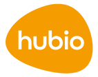Hubio_logo_CMYK_Orange_2.png