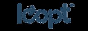 200921_loopt_logo_PNG.png