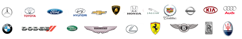 logos-new-78.png
