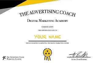 certificate YOU.jpg