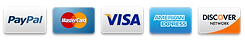 credit-card-icons-new.png